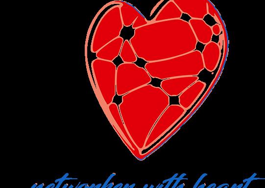 NDH-Logo klein